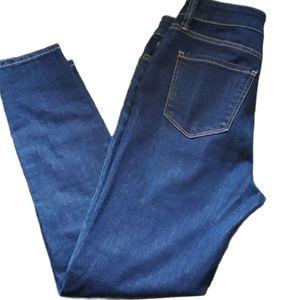 St johns bay jeans